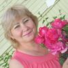 Елена, 54, г.Медынь