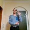 Михаил, 36, г.Гродно