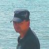 Djek, 45, г.Пограничный