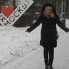 Надежда, 56, г.Павлоград