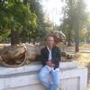 леван, 44, г.Краматорск
