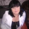 Елена, 45, г.Димитров