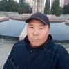 Азамат, 31, г.Астана