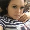 Елена, 33, г.Крыловская