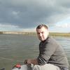 Ілля, 26, г.Ровно