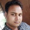 Manoj Kumar, 26, г.Канпур