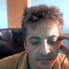 Tomm Valentin, 50, г.Überlingen
