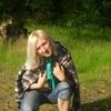 Светлана, 26, г.Россоны