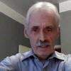 Jim69stud, 72, г.Торонто