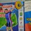 Илья Вяткин, 20, г.Искитим