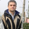 Александр, 55, г.Николаев