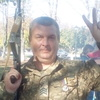 віталій, 43, г.Полтава