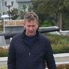 Георгий, 49, г.Хабаровск