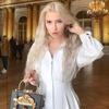 Ангелина, 19, г.Луганск