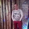 Сергей, 43, г.Тейково