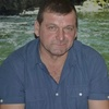 Андрей, 61, г.Орск