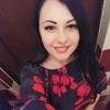 марина, 31, г.Щучинск