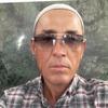 Мурат Абу, 47, г.Капчагай