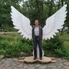 Виктор С, 57, г.Большой Камень