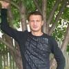 Михаил, 42, г.Новосергиевка