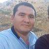 Жандос, 31, г.Кзыл-Орда