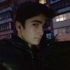 Гарик Мартеросчн, 20, г.Москва