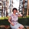 Татьяна, 49, г.Сатка