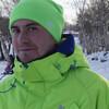 Иван, 32, г.Петропавловск-Камчатский