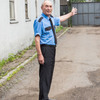 Анатолий, 62, г.Ивантеевка