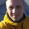 Дмитрий, 30, г.Щелково