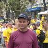 Tilikon, 43, г.Киев
