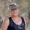 элина, 57, г.Александров