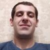 Арут Ерицян, 32, г.Арск