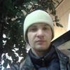 Сергей, 36, г.Дивеево