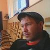 Андрей, 35, г.Сумы