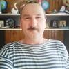 gennadij, 60, г.Игра