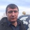 Денис, 40, г.Душанбе