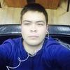 Ерлан, 23, г.Алматы (Алма-Ата)
