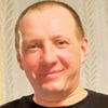 Николай, 35, г.Шуя