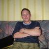 fedor, 36, г.Заславль