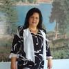 Наталья, 39, г.Иловля