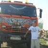 Евгений, 31, г.Зеленогорск (Красноярский край)