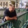Денис, 38, г.Витебск