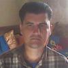 Руслан, 43, г.Бахмут