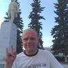 валера, 36, г.Екатеринбург