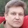 александр, 46, г.Белебей