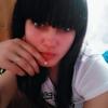 Екатерина, 23, г.Приморско-Ахтарск