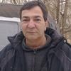 григорий, 55, г.Горловка