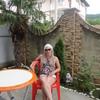 Елена, 47, г.Межгорье