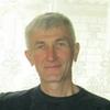 вячеслав, 53, г.Дергачи